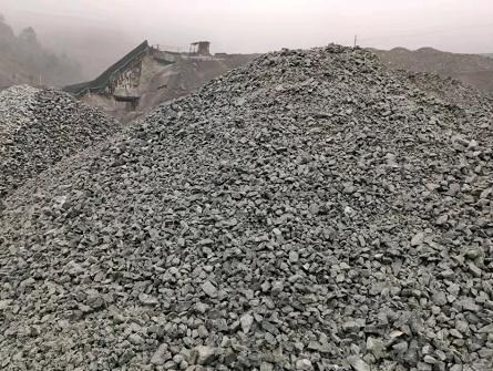 蛇纹石矿粉厂家